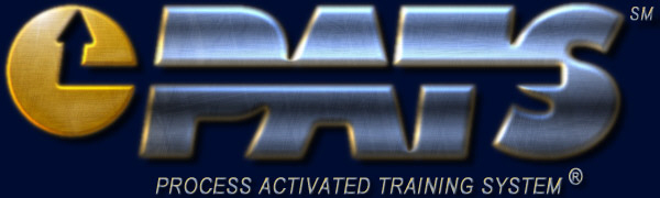 Welcome to ProcessActivatedTraining.com!
